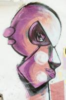 <h2>Wall art</h2><p></p>