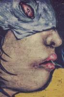 <h2>Masque</h2><p></p>