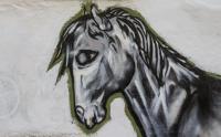 <h2>Horsehead</h2><p></p>