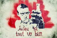 <h2>Vincent</h2><p></p>