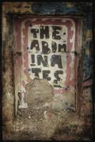 <h2>The abominates</h2><p></p>