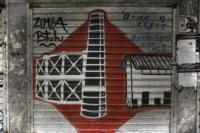 <h2>wo Kunst traf die Stadt</h2><p></p>