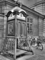 <h2>Phonebooth