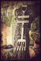 <h2>Garden of... delight</h2><p></p>