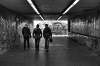 <h2>Underground</h2><p></p>
