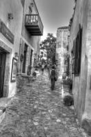 <h2>Castle alley</h2><p></p>
