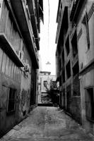 <h2>Keramikos alley</h2><p></p>